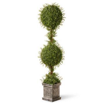 National Tree Company 60