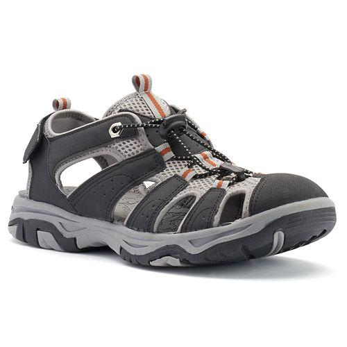 Itasca West Lake Men's Sandals