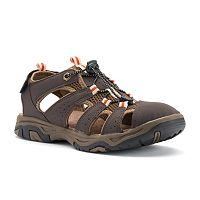 Itasca West Lake Men's Sandals