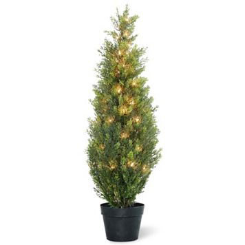 National Tree Company Pre-Lit 36