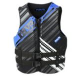 Men's RAVE Sports Neoprene Life Vest