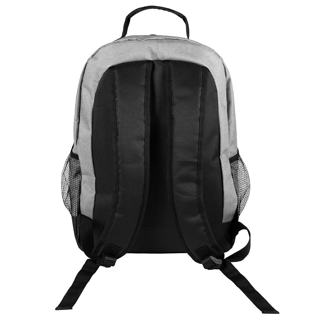 Forever Collectibles Detroit Lions Prime Backpack