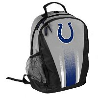 Forever Collectibles Indianapolis Colts Prime Backpack