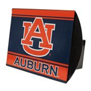 Auburn Tigers Trailer Hitch Cover