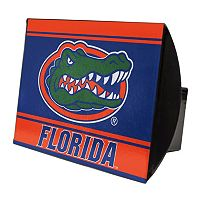 Florida Gators Trailer Hitch Cover