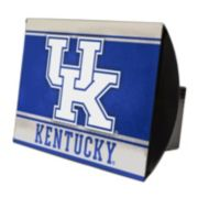 Kentucky Wildcats Trailer Hitch Cover