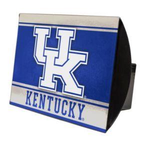 Kentucky Wildcats Trailer Hitch Cover