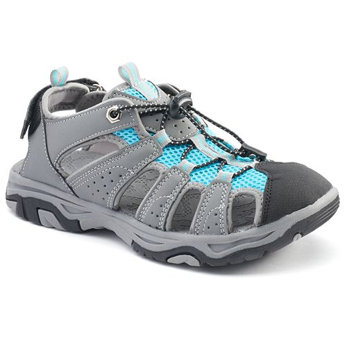 Itasca West Lake Women's Sandals
