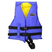Little Kid RAVE Sports Universal Life Vest