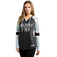 NFL Oakland Raiders Sports Fan | Kohl's