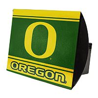 Oregon Ducks Trailer Hitch Cover