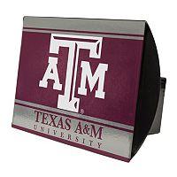 Texas A&M Aggies Trailer Hitch Cover