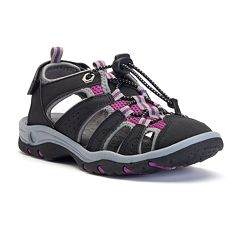 Itasca West Lake Girls' Sandals