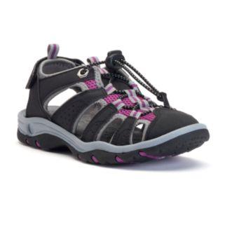 Itasca West Lake Girls' Sandals