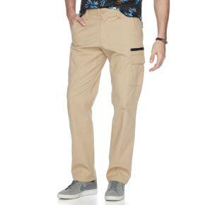 Men's Urban Pipeline® MaxFlex Cargo Pants