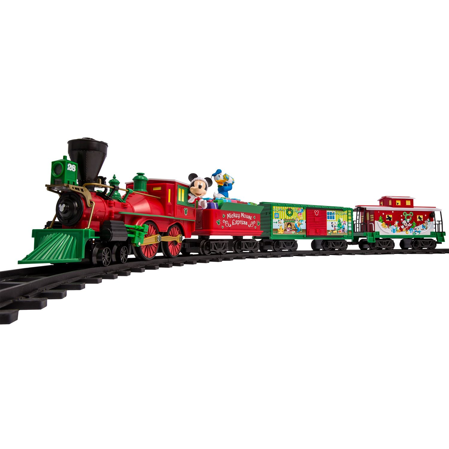 Toy Trains - Vehicles, Toys | Kohl\'s