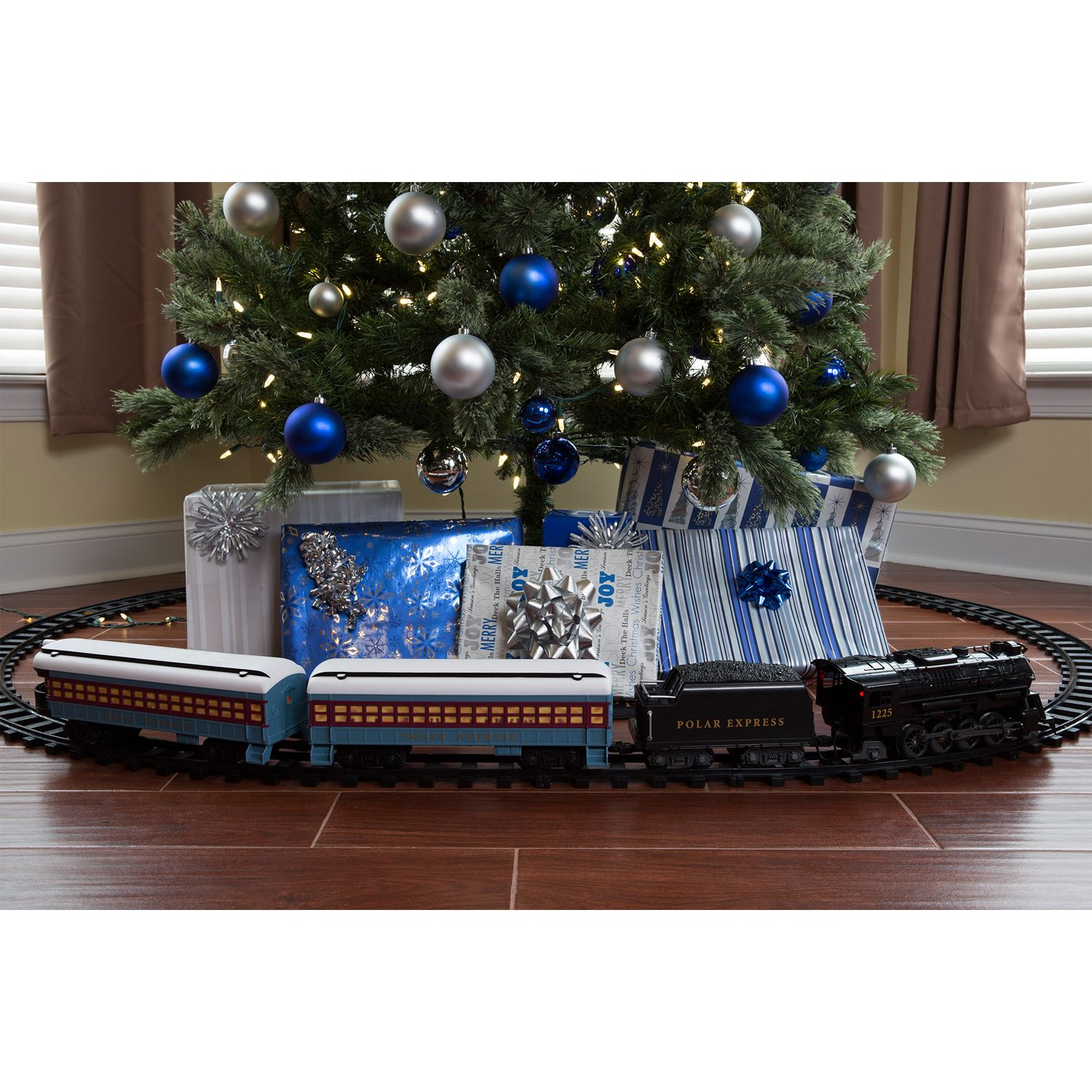 Lionel Toy Trains - Vehicles, Toys | Kohl\'s