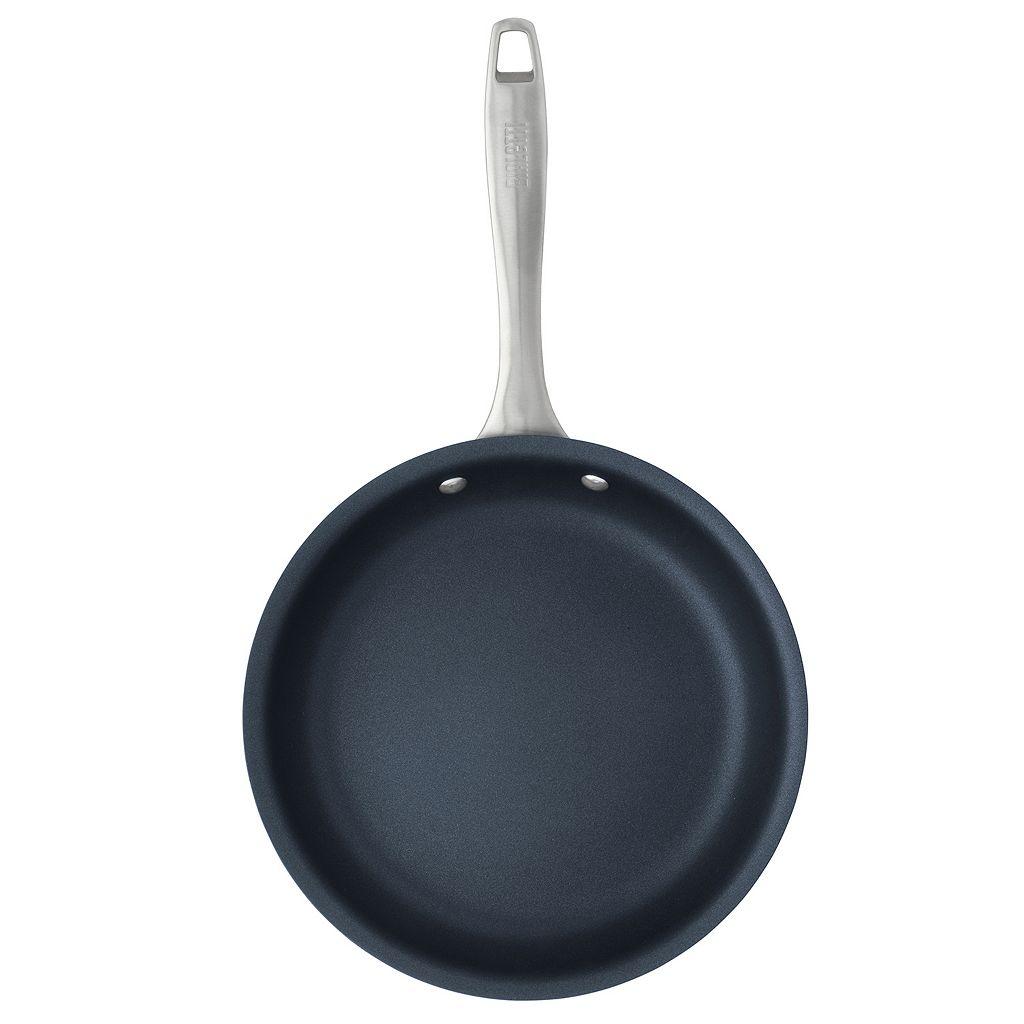 Bialetti Sapphire Nonstick Saute Pan