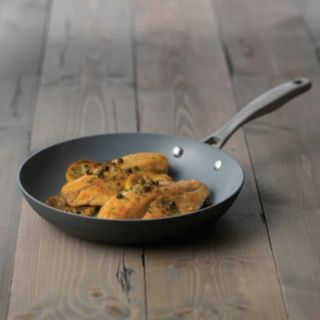 Bialetti Ceramic Pro Nonstick Saute Pan
