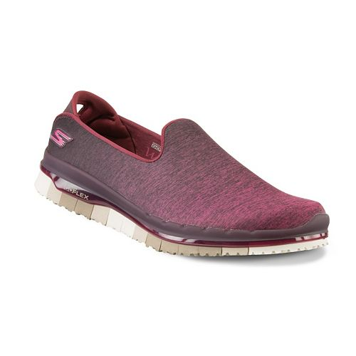 Skechers GO FLEX Walk Muse Women's Walking Shoes