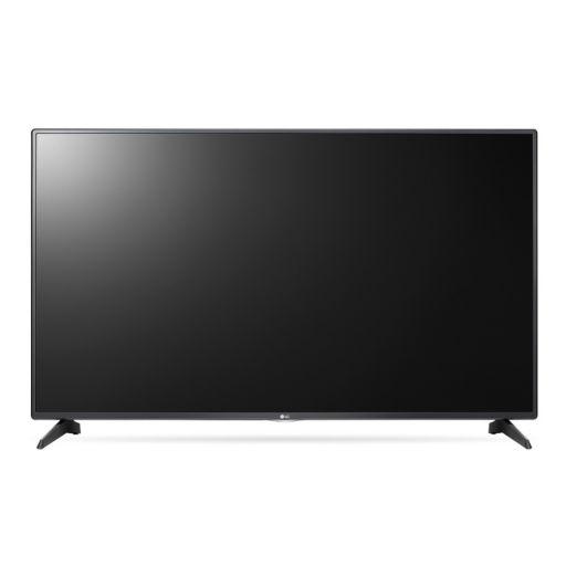 LG 55-Inch 1080p 60Hz LED Smart TV (55LH5750)