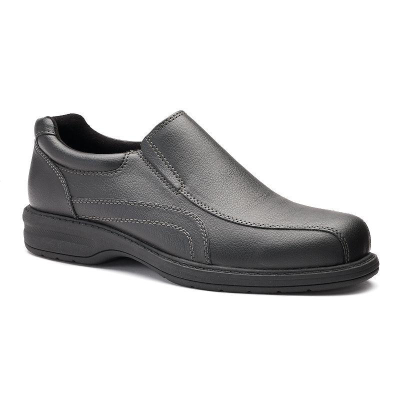 Ortholite Mens Dress Shoes
