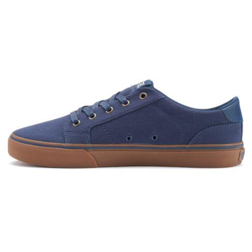 Vans Bishop Men's Herringbone Skate Shoes