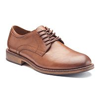 SONOMA Goods for Life™ Men's Oxford Shoes