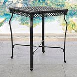 Portofino Bar Bistro Table
