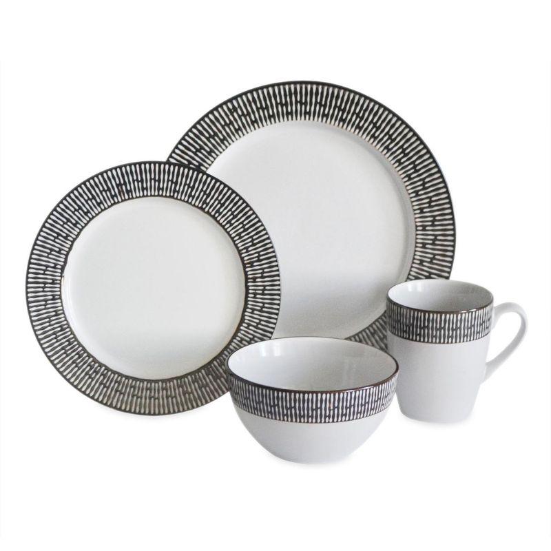 Target dinnerware coupon code