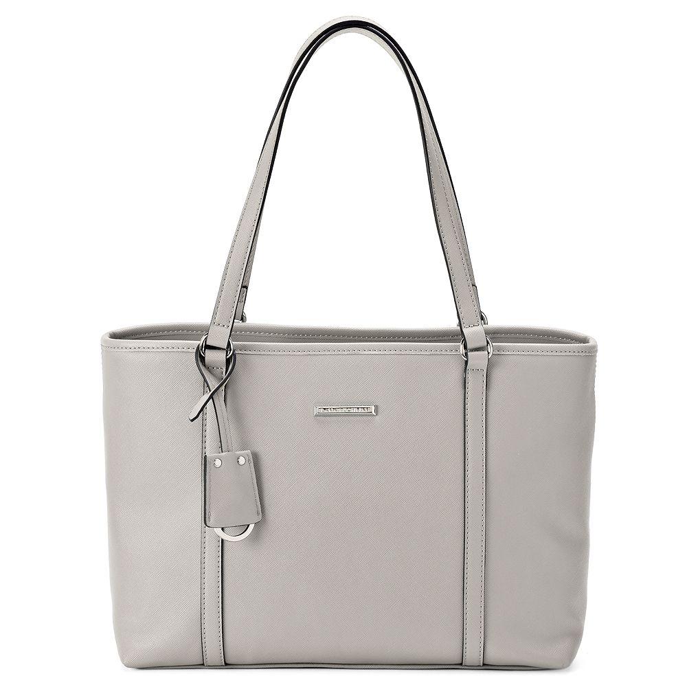 Dana Buchman® Bella Tote Bag
