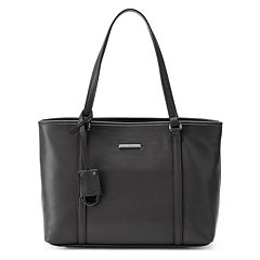 2b667824b Womens Purses & Handbags | Kohl's