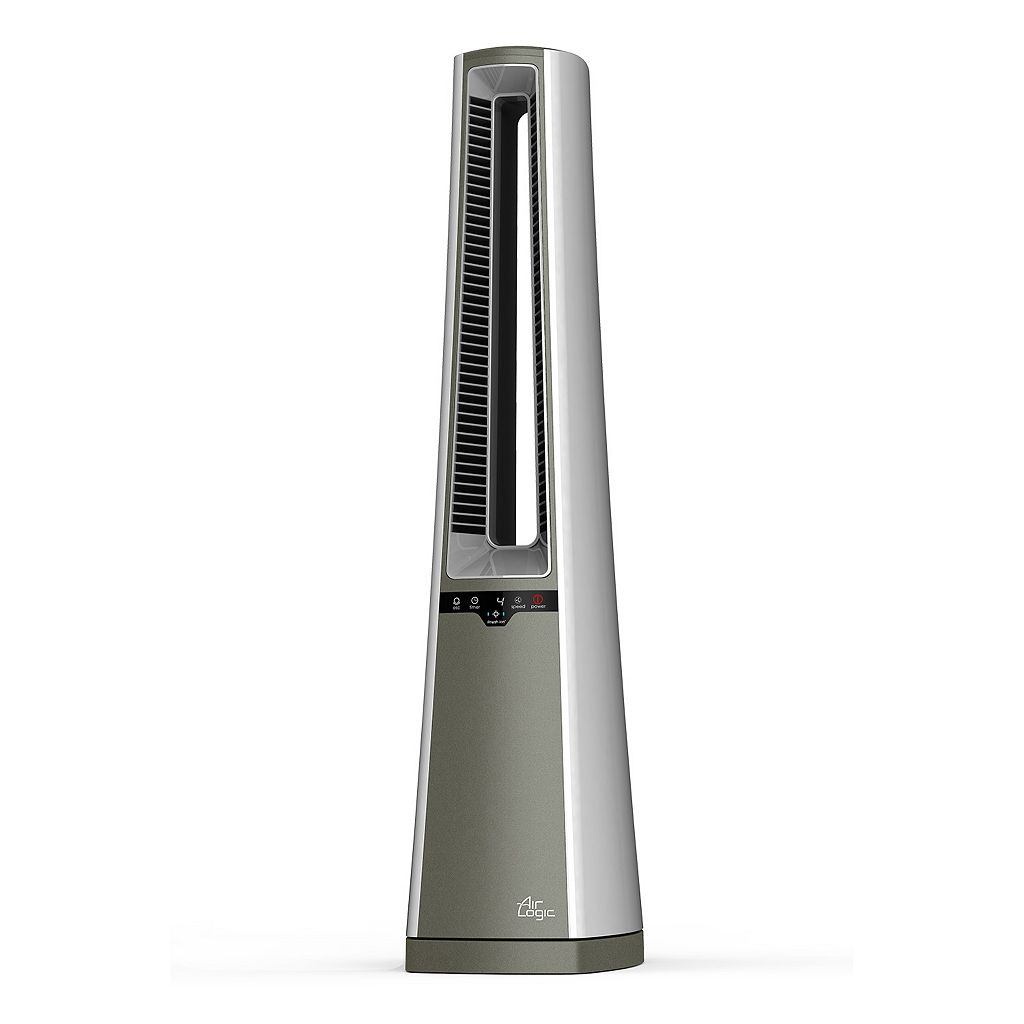 Lasko Bladeless Tower Fan