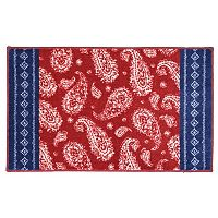 SONOMA Goods for Life™ Ultimate Performance Rug - 20'' x 34''