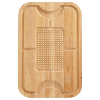 Food Network? Wood Carving Board