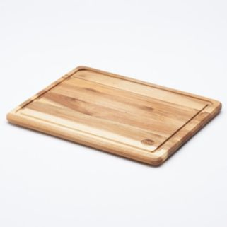 Food Network™ Acacia Wood Chopping Board