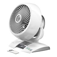 Vornado 5303DC Variable Speed Energy Smart Air Circulator
