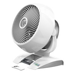 Vornado 6303DC Variable Speed Energy Smart Air Circulator