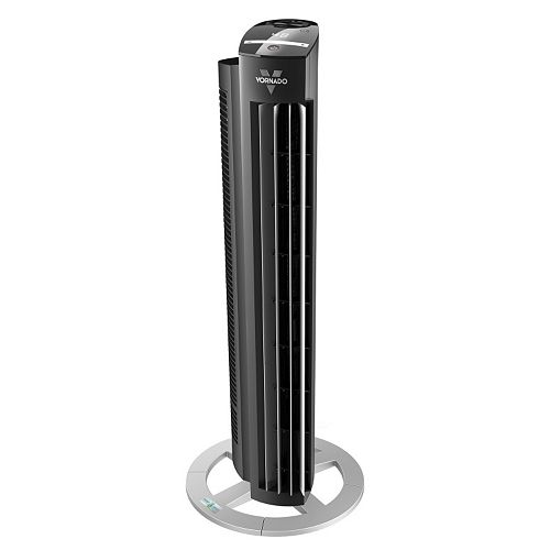 Vornado NGT33DC Variable Speed Air Circulator Tower