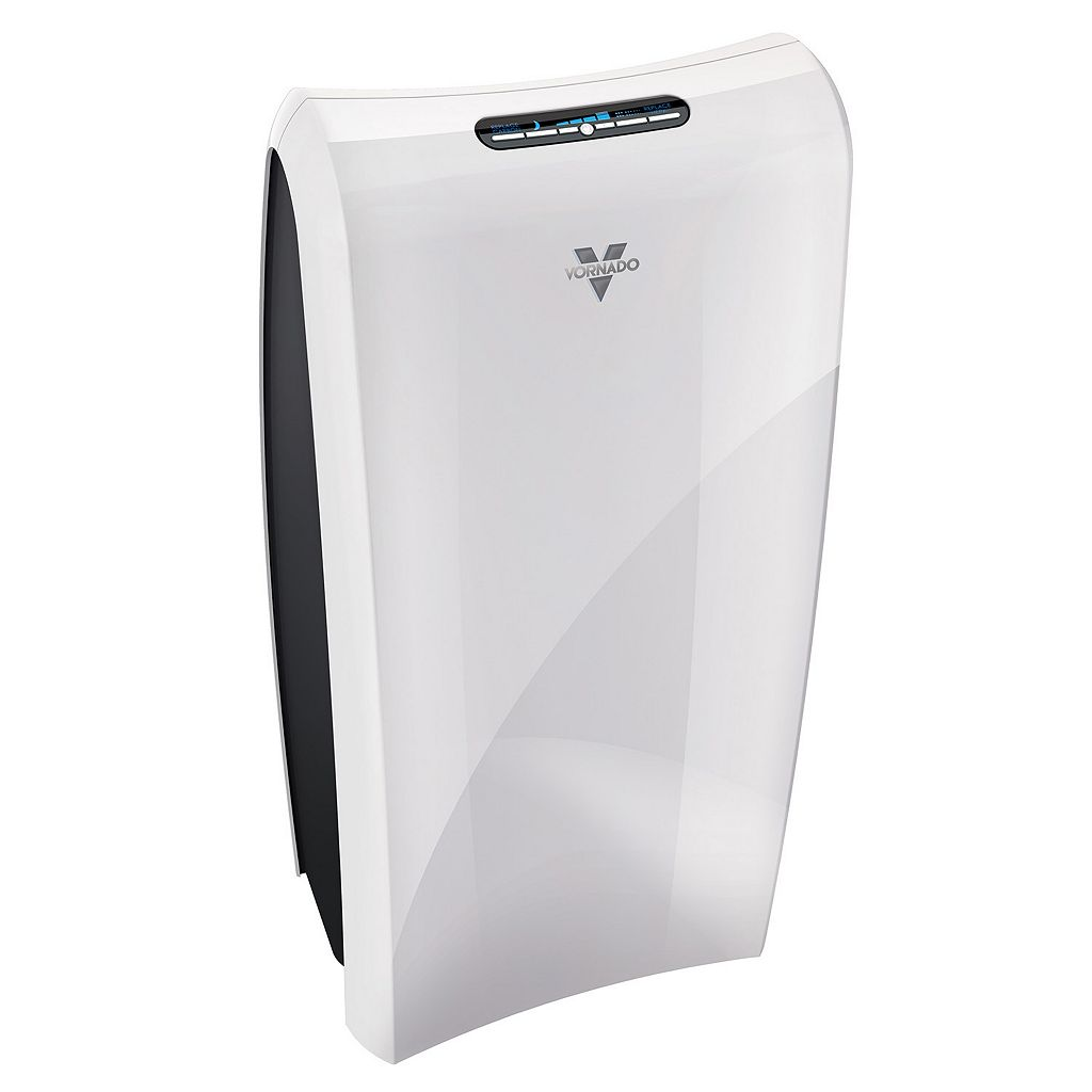 Vornado AC550 True HEPA Air Purifier