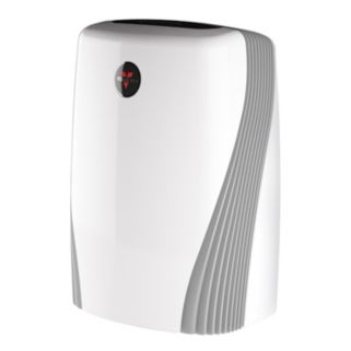 Vornado PCO200 Silverscreen Enhanced True HEPA Air Purifier