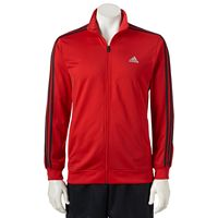 Men's adidas Warm-Up Track Jacket