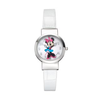 Disney's Minnie Mouse Women's Watch