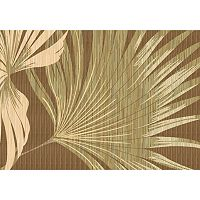Rugs America Tropics Palm Frond Rug