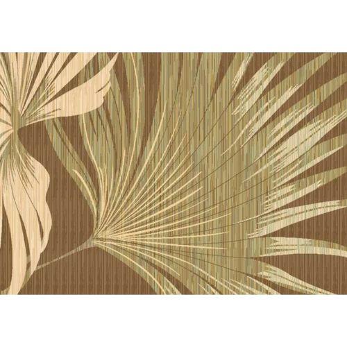 Rugs America Tropics Palm Frond Rug