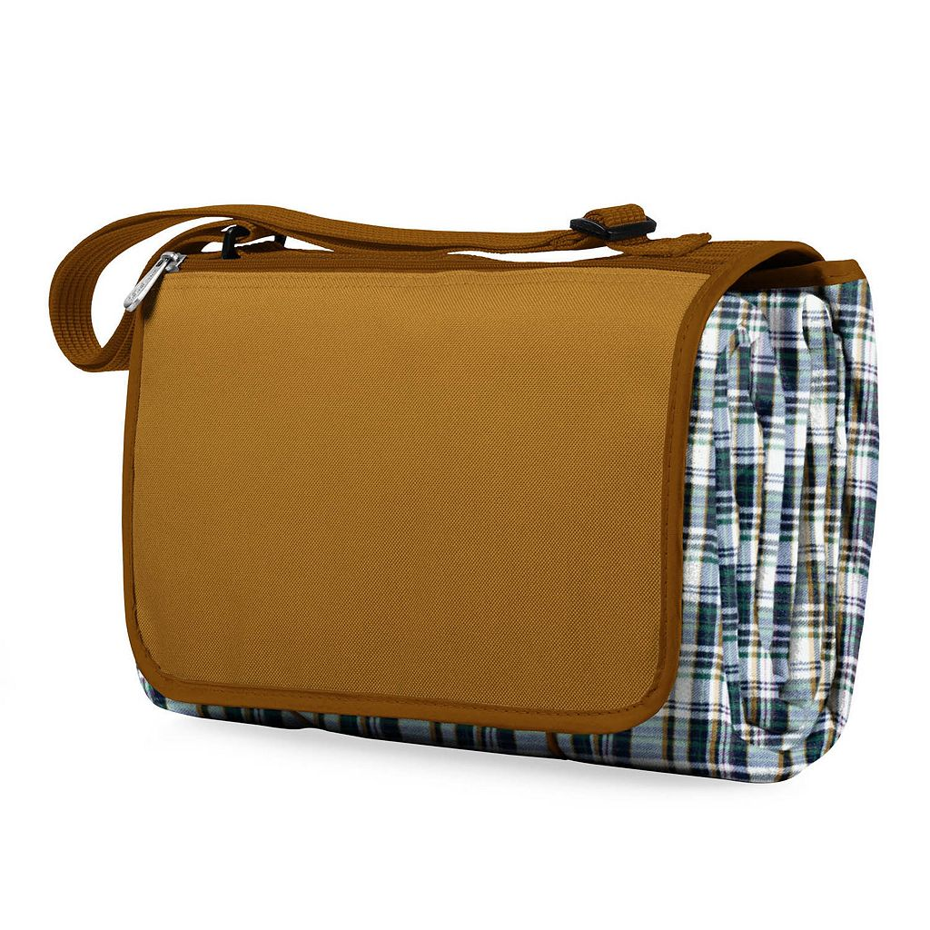 Picnic Time XL Blanket Tote