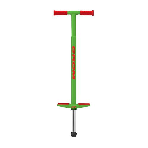 NSG Steel Pogo Stick