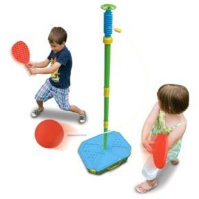 Mookie Swingball 3-in-1 Game Set