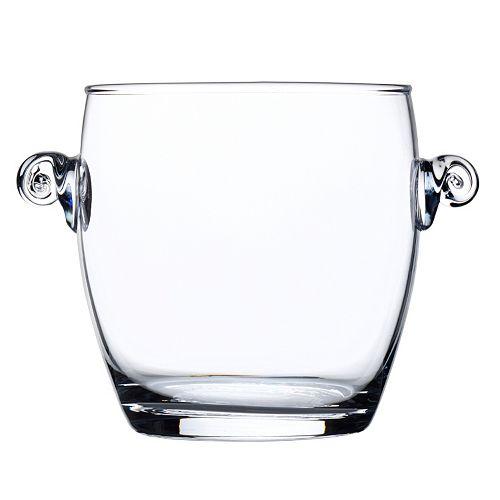 Mikasa Laura Ice Bucket