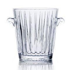 Mikasa Revel Ice Bucket